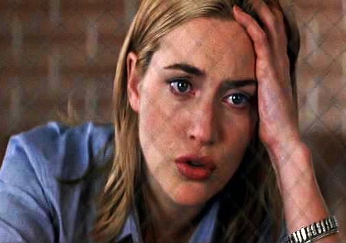 Vos films préférés de Kate Winslet Kate-winslet-life-of-david-gale-862