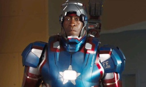 iron-man-3-don-cheadle-main(1)