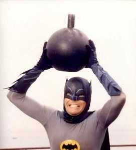 Adam+West+Batman+Bomb
