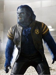 Beast-X-Men-Grammar_l