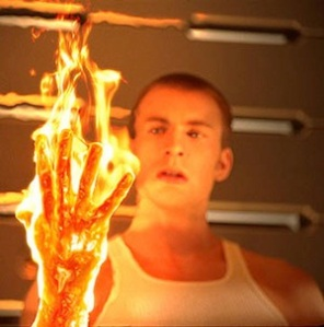 Chris-Evans-Human-Torch