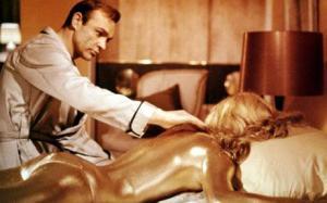 Goldfinger_1618357c