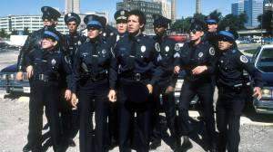 Police-Academy-police-academy-27137923-1920-1080