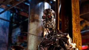 Terminator_Salvation_new-30