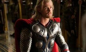 Thor-007
