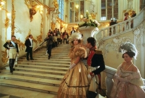 av-festival-russian-ark