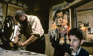 Cinema-Paradiso-film-stil-001