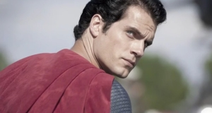 man-of-steel-new