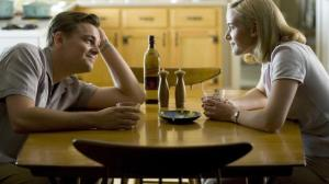 revolutionary_road_2008_4