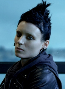 Rooney-Mara-in-The-Girl-with-the-Dragon-Tattoo-2011-Movie-Image
