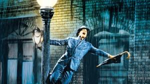 Singing-in-the-Rain-l