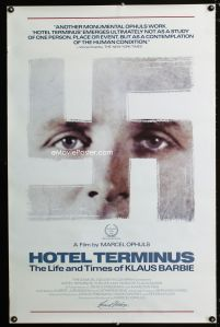 special_hotel_terminus_PA00354