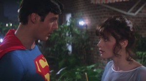 superman-1978-lois-lane-and-superman