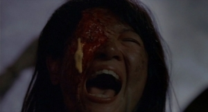 the-100-greatest-gore-moments-in-movie-history-day-three-20071022043847712-000
