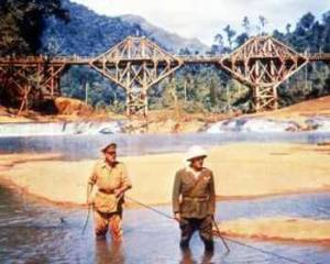 the-bridge-on-the-river-kwai1