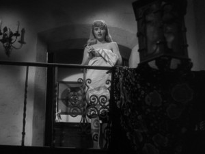 a barbara stanwyck double indemnity DOUBLE_INDEMNITY-0