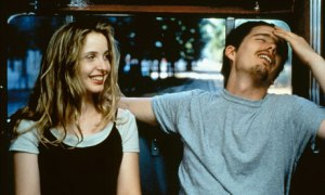 Before-Sunrise-006