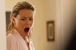 elizabeth-banks-movie-43-600x399