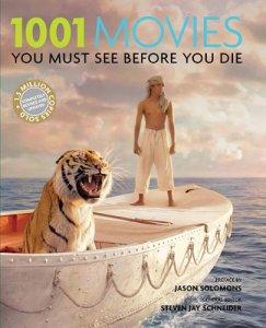 2013_1001_Movies_Hardcover