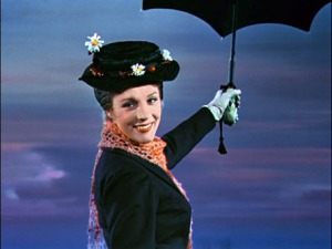mary-poppins-mv01