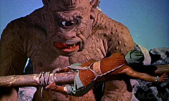 7th-voyage-of-sinbad-harryhausen2