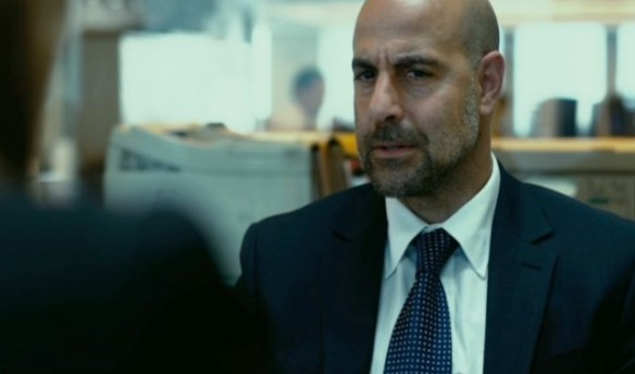 stanley-tucci-as-eric-dale-in-margin-call