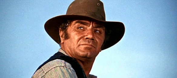 the-wild-bunch-ernest-borgnine-2