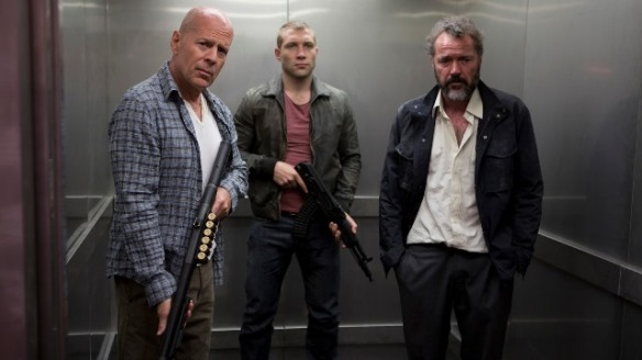 04 A Good Day to Die Hard