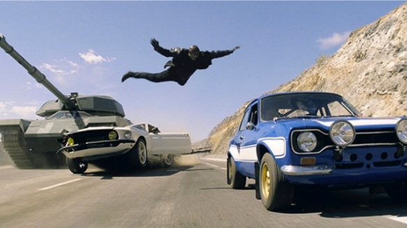 09 Fast and Furious 6