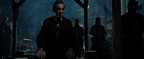 42 Lincoln