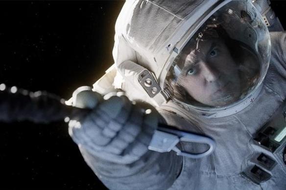 44 Gravity