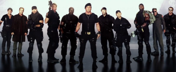 01 Expendables 3