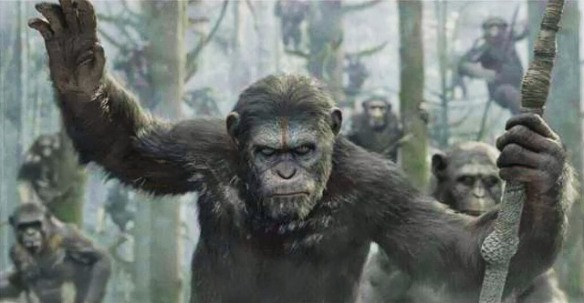 04 Dawn of the Planet of the Apes