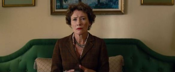 26-emma-thompson-saving-mr-banks