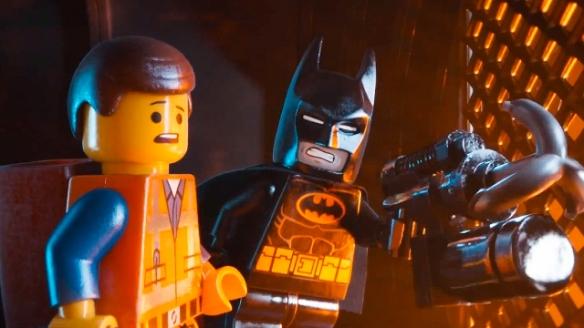 26 Lego