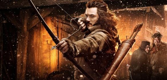 33 Hobbit