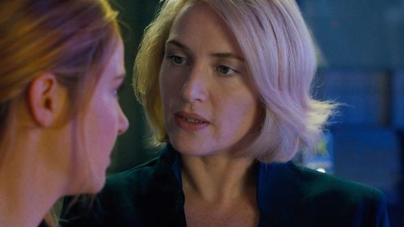 49 Divergent