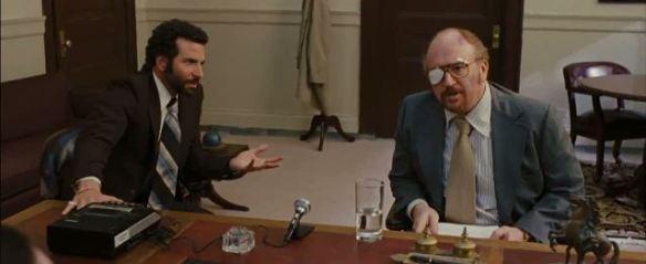 american-hustle-movie-clip-telephone-fight-2013-bradley-cooper-movie-hd