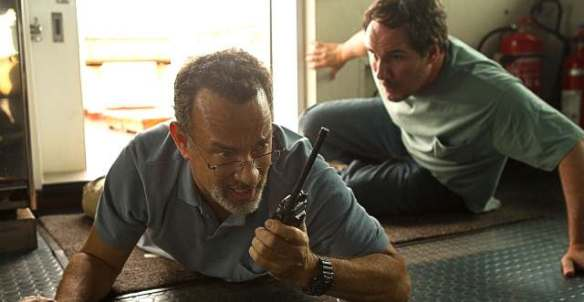 captain-phillips-tom-hanks-under-attack
