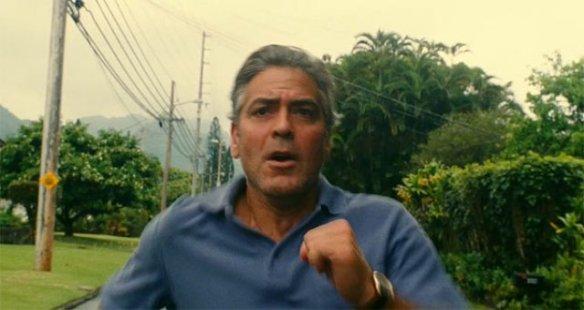 Clooney-Running600