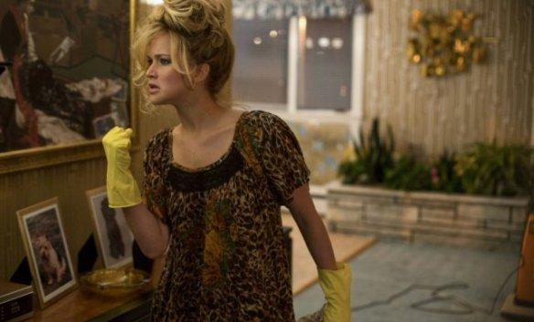 wpid-Jennifer-Lawrence-American-Hustle-04