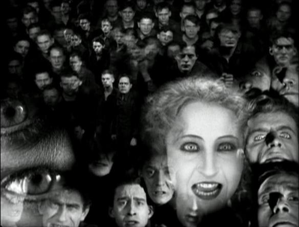 Annex-Helm-Brigitte-Metropolis_02