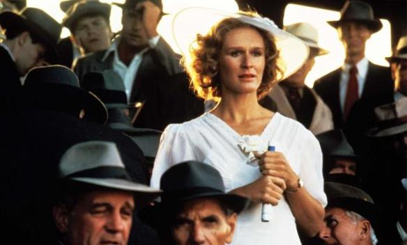 still-of-glenn-close-in-the-natural-(1984)-large-picture