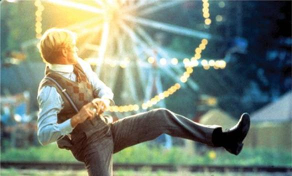 still-of-robert-redford-in-the-natural-(1984)-large-picture
