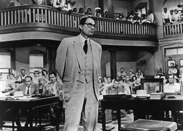 Gregory-Peck-as-Atticus-Finch-in-To-Kill-a-Mockingbird-1962