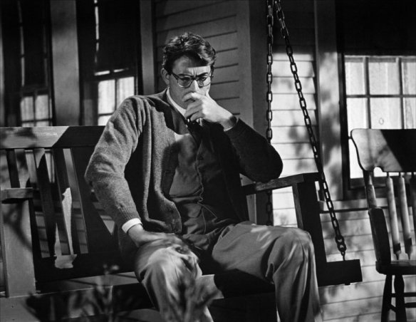 Gregory-Peck-in-To-Kill-a-Mockingbird