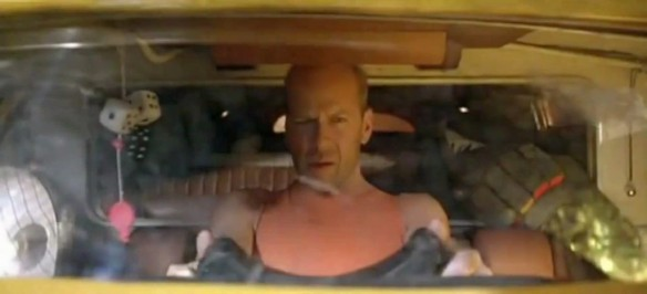 bruce-willis-as-korben-dallas-in-the-fifth