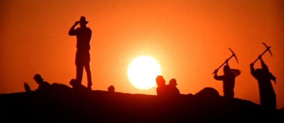Raiders-of-the-Lost-Ark-indiana-jones-3699969-1280-720