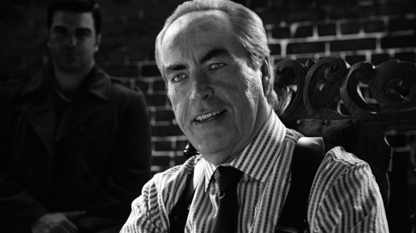 Sin-City-A-Dame-To-Kill-For-34-Powers-Boothe