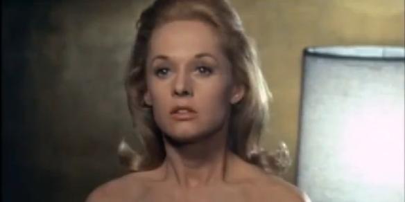 Alfred_Hitchcock's_Marnie_Trailer_-_Tippi_Hedren_(3)